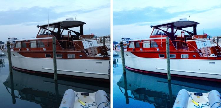twoboats2000