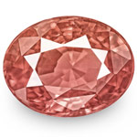 rare sapphire